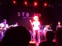 130123_stage.jpg