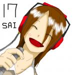 17sai03.png