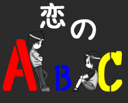 abc06.png