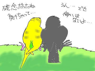 snap_hamukii_201063143839.jpg