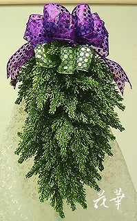 wreath024.jpg