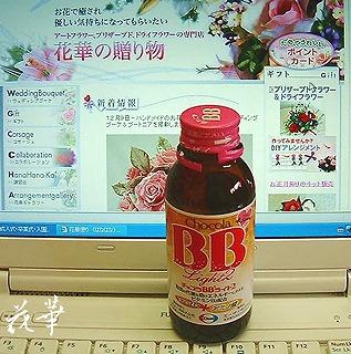blogdscf7131.jpg