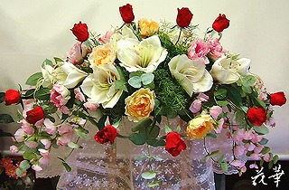 ordermade-arrangement17-1.jpg