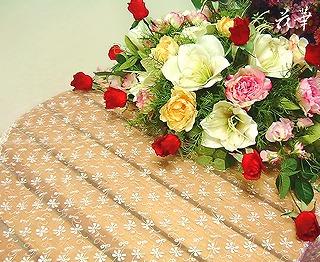 ordermade-arrangement17-4.jpg