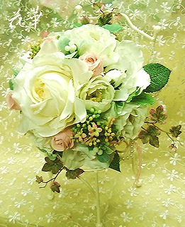 blogdscf6946.jpg