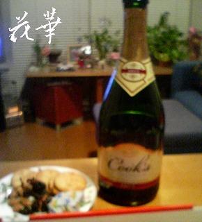 blog20081130-5.jpg