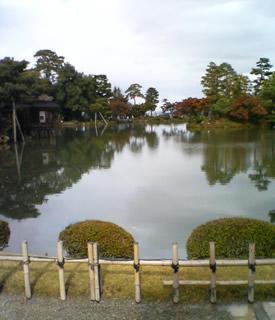 blog20081113-3.jpg