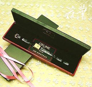 blogdscf5265.jpg