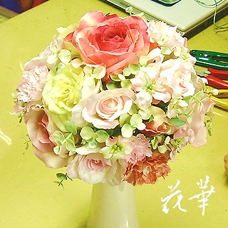 blogdscf4390.jpg