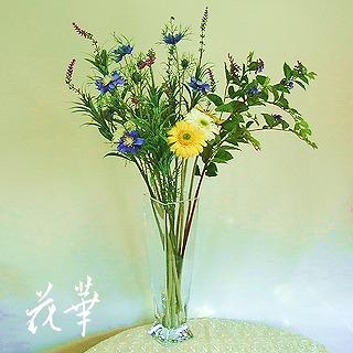 blogdscf4346.jpg