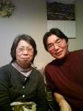 blog20070304-6.jpg