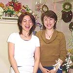 blog20070301-2.jpg