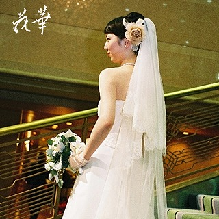 wedding-sample-3.jpg