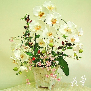 ordermade-arrangement12-2.jpg