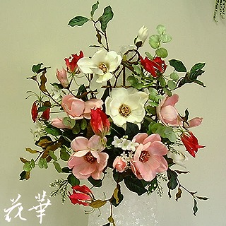 ordermade-arrangement7-2.jpg
