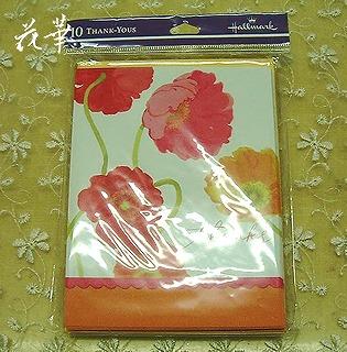 キャンドルスタンドに薔薇とランのフラワーアレンジメント(アートフラワー・上質造花)・生徒さん作品