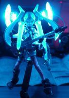 ベイビーラズ05-発光!2