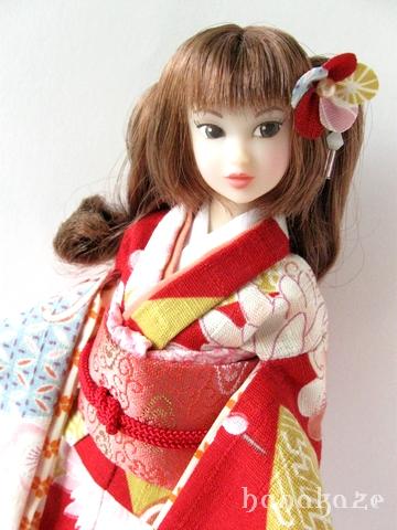 momoko174-05.jpg