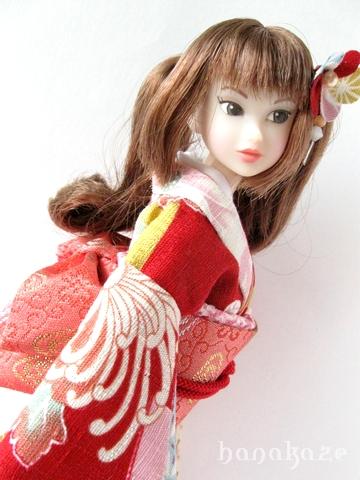 momoko174-25.jpg