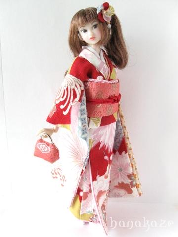 momoko174-27.jpg