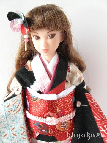 momoko175-01.jpg