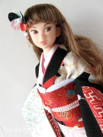 momoko175-06.jpg