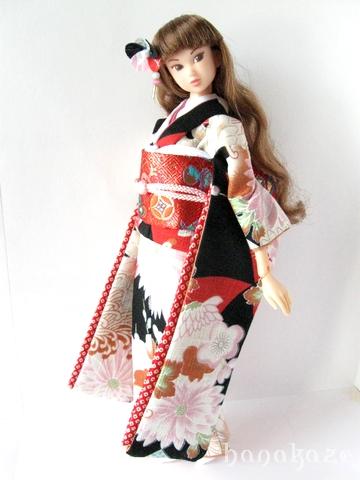 momoko175-11.jpg