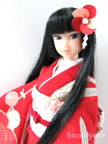 momoko178-08.jpg