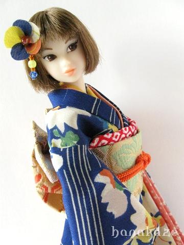 momoko179-28.jpg