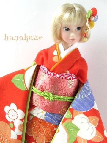 momoko180-05.jpg
