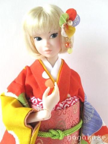momoko180-21.jpg