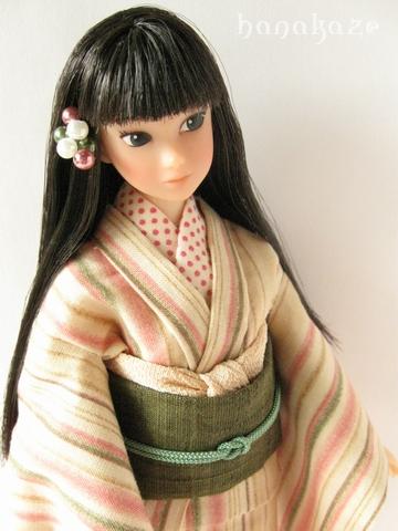 momoko181-25.jpg