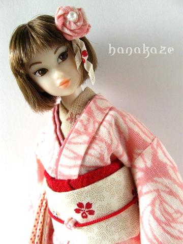 momoko182-11.jpg