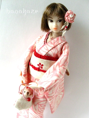 momoko182-25.jpg