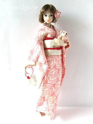 momoko182-47.jpg