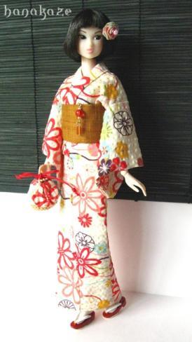momoko183.jpg