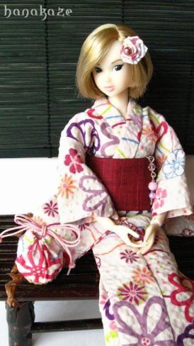 momoko186.jpg