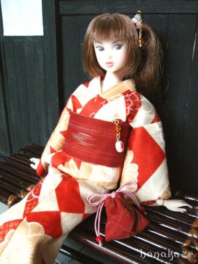 momoko187-10.jpg