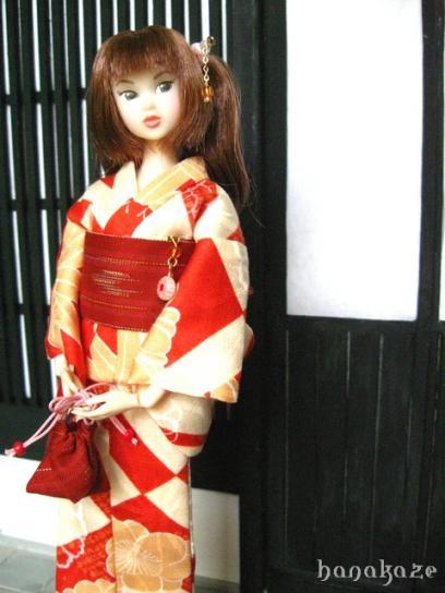 momoko187.jpg