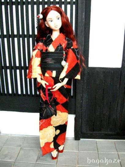 momoko188-06.jpg
