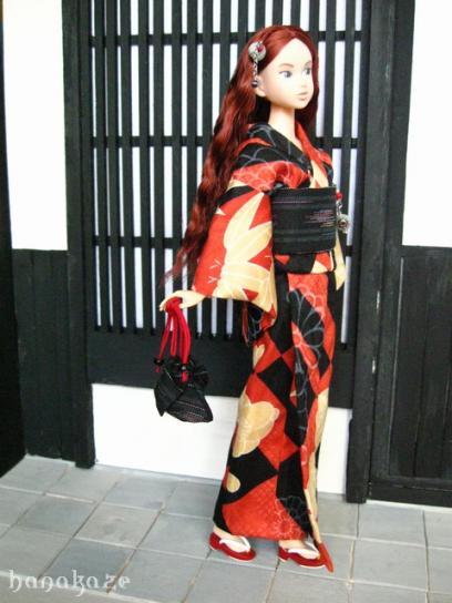 momoko188.jpg
