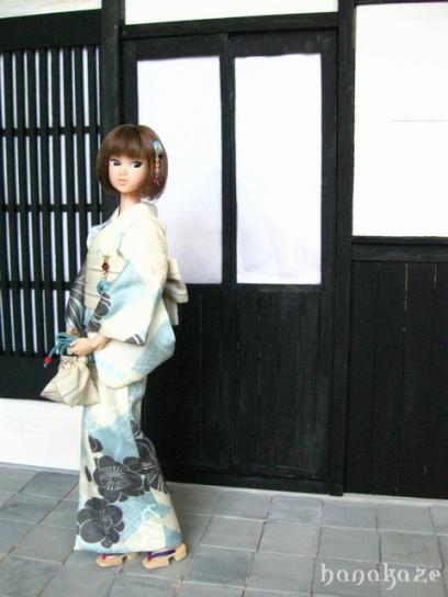 momoko189.jpg
