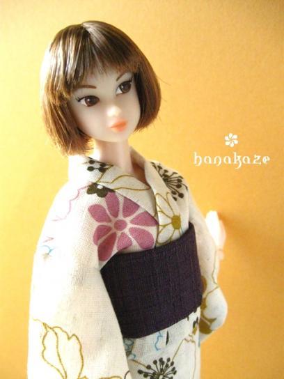 momoko194-13.jpg