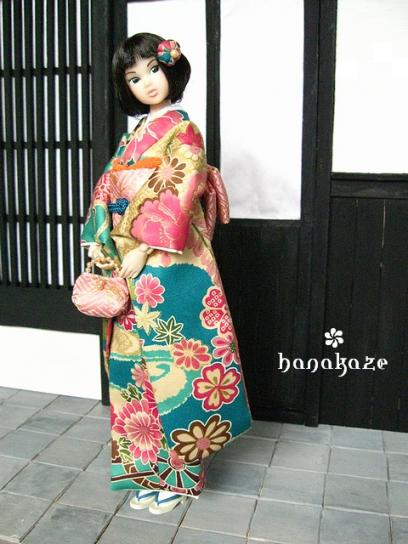 momoko197-12.jpg