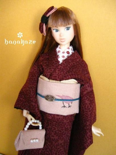 momoko200-01.jpg