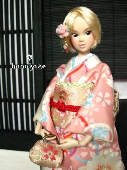 momoko201-21.jpg