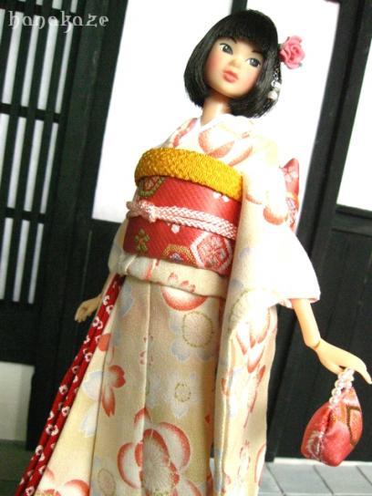 momoko202.jpg