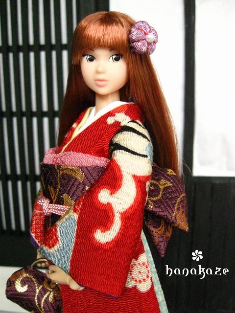 momoko203-01.jpg