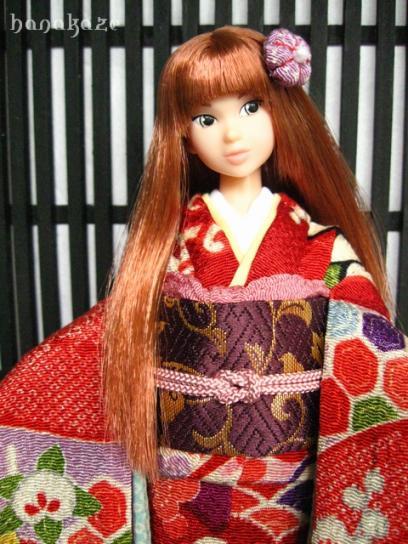 momoko203.jpg