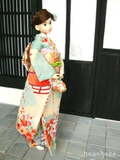 momoko204-01.jpg